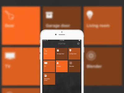 Curler, une interface pour API